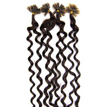 https://image.markethairextension.com/hair_images/Nail_Tip_Hair_Extension_Curly_2_Product.jpg