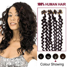 https://image.markethairextension.com/hair_images/Nail_Tip_Hair_Extension_Curly_2.jpg