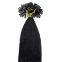 https://image.markethairextension.com/hair_images/Nail_Tip_Hair_Extension_Straight_1_Product.jpg