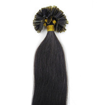 https://image.markethairextension.com/hair_images/Nail_Tip_Hair_Extension_Straight_1b_Product.jpg