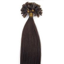 https://image.markethairextension.com/hair_images/Nail_Tip_Hair_Extension_Straight_2_Product.jpg
