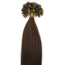 https://image.markethairextension.com/hair_images/Nail_Tip_Hair_Extension_Straight_4_Product.jpg