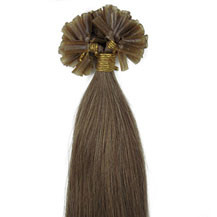 https://image.markethairextension.com/hair_images/Nail_Tip_Hair_Extension_Straight_6_Product.jpg