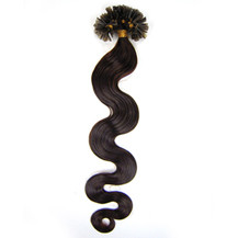 https://image.markethairextension.com/hair_images/Nail_Tip_Hair_Extension_Wavy_2_Product.jpg