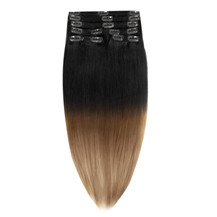 https://image.markethairextension.com/hair_images/Ombre_Clip_In_Straight_1_10_Product.jpg