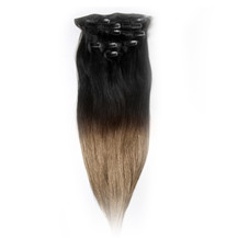 https://image.markethairextension.com/hair_images/Ombre_Clip_In_Straight_1b_14_Product.jpg