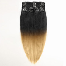 https://image.markethairextension.com/hair_images/Ombre_Clip_In_Straight_1b_27_Product.jpg