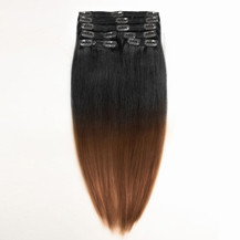 https://image.markethairextension.com/hair_images/Ombre_Clip_In_Straight_1b_30_Product.jpg