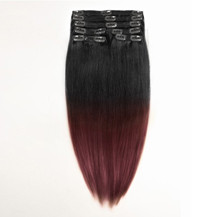 https://image.markethairextension.com/hair_images/Ombre_Clip_In_Straight_1b_443_Product.jpg