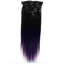 https://image.markethairextension.com/hair_images/Ombre_Clip_In_Straight_1b_lila_Product.jpg