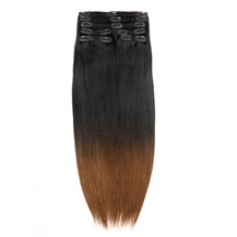 https://image.markethairextension.com/hair_images/Ombre_Clip_In_Straight_2_10_Product.jpg