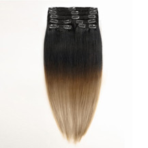 https://image.markethairextension.com/hair_images/Ombre_Clip_In_Straight_2_14_Product.jpg