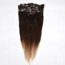 https://image.markethairextension.com/hair_images/Ombre_Clip_In_Straight_2_4_613_Product.jpg