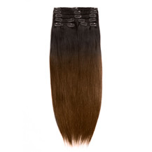 https://image.markethairextension.com/hair_images/Ombre_Clip_In_Straight_2_4_Product.jpg
