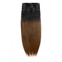 https://image.markethairextension.com/hair_images/Ombre_Clip_In_Straight_2_6_Product.jpg