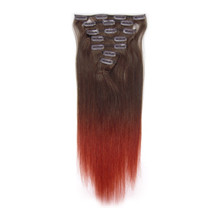 https://image.markethairextension.com/hair_images/Ombre_Clip_In_Straight_4_red_Product.jpg