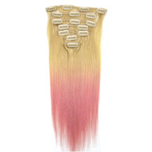 https://image.markethairextension.com/hair_images/Ombre_Clip_In_Straight_613_pink_Product.jpg