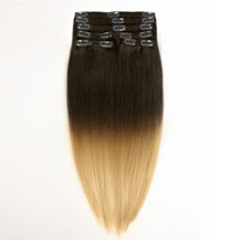 https://image.markethairextension.com/hair_images/Ombre_Clip_In_Straight_6_27_Product.jpg