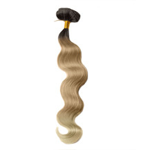https://image.markethairextension.com/hair_images/Ombre_Clip_In_Wavy_2_12_613_Product.jpg
