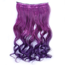 https://image.markethairextension.com/hair_images/Ombre_Clip_In_Wavy_Rosy-Dark_Purple_Product.jpg