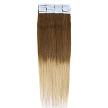 https://image.markethairextension.com/hair_images/Ombre_Tape_In_Hair_Extension_Straight_12_20_Product.jpg