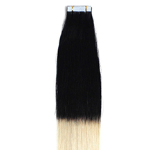 https://image.markethairextension.com/hair_images/Ombre_Tape_In_Hair_Extension_Straight_1_613_Product.jpg