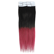 https://image.markethairextension.com/hair_images/Ombre_Tape_In_Hair_Extension_Straight_1b_Bug_Product.jpg