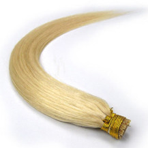 https://image.markethairextension.com/hair_images/Stick_Tip_Hair_Extension_Straight_613_Product.jpg
