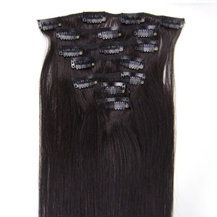 https://image.markethairextension.com/hair_images/Synthetic_Hair_Extensions_1b_Product.jpg