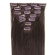 https://image.markethairextension.com/hair_images/Synthetic_Hair_Extensions_2_Product.jpg