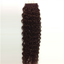 https://image.markethairextension.com/hair_images/Tape_In_Hair_Extension_Curly_4_Product.jpg