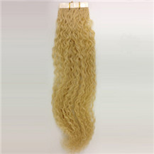 https://image.markethairextension.com/hair_images/Tape_In_Hair_Extension_Curly_613_Product.jpg