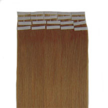 https://image.markethairextension.com/hair_images/Tape_In_Hair_Extension_Straight_10_Product.jpg