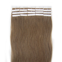 https://image.markethairextension.com/hair_images/Tape_In_Hair_Extension_Straight_12_Product.jpg