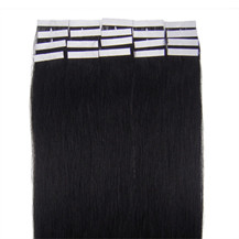 https://image.markethairextension.com/hair_images/Tape_In_Hair_Extension_Straight_1_Product.jpg