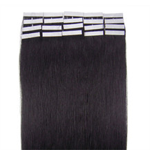 https://image.markethairextension.com/hair_images/Tape_In_Hair_Extension_Straight_1b_Product.jpg