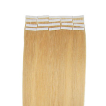 https://image.markethairextension.com/hair_images/Tape_In_Hair_Extension_Straight_24_Product.jpg
