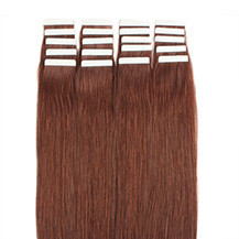 https://image.markethairextension.com/hair_images/Tape_In_Hair_Extension_Straight_33_Product.jpg