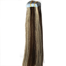 https://image.markethairextension.com/hair_images/Tape_In_Hair_Extension_Straight_4-613_Product.jpg
