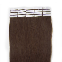 https://image.markethairextension.com/hair_images/Tape_In_Hair_Extension_Straight_4_Product.jpg