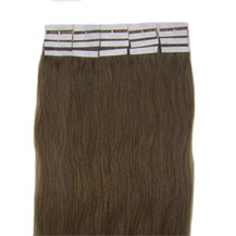 https://image.markethairextension.com/hair_images/Tape_In_Hair_Extension_Straight_6_Product.jpg