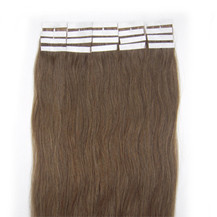 https://image.markethairextension.com/hair_images/Tape_In_Hair_Extension_Straight_8_Product.jpg