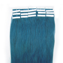 https://image.markethairextension.com/hair_images/Tape_In_Hair_Extension_Straight_Blue_Product.jpg