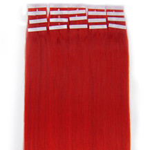 https://image.markethairextension.com/hair_images/Tape_In_Hair_Extension_Straight_Red_Product.jpg