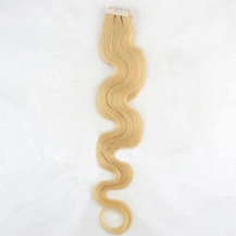 https://image.markethairextension.com/hair_images/Tape_In_Hair_Extension_Wavy_24_Product.jpg