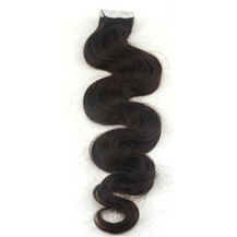https://image.markethairextension.com/hair_images/Tape_In_Hair_Extension_Wavy_2_Product.jpg