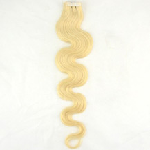 https://image.markethairextension.com/hair_images/Tape_In_Hair_Extension_Wavy_60_Product.jpg