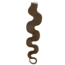 https://image.markethairextension.com/hair_images/Tape_In_Hair_Extension_Wavy_8_Product.jpg