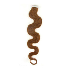 https://image.markethairextension.com/hair_images/Tape_In_Hair_Extension_Wavy_Light-Brown_Product.jpg