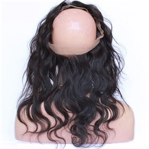 https://image.markethairextension.com/hair_images/WIG-8-FULL-LACE-BODY-WAVE_Product.jpg